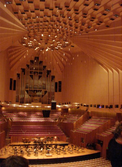 sydney opera house interior design 30 perfect sydney opera house interior design rbservis com