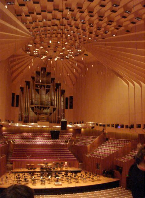 sydney opera house original design 30 perfect sydney opera house interior design rbservis com