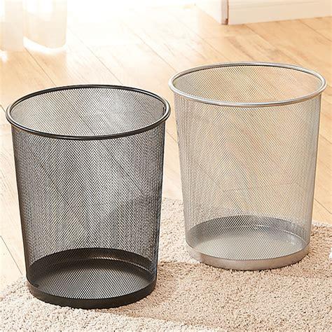 bathroom waste baskets popular bathroom wastebasket buy cheap bathroom