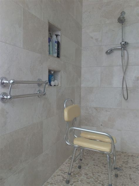 designer grab bars for bathrooms decorative grab bars for bathrooms bathroom storage
