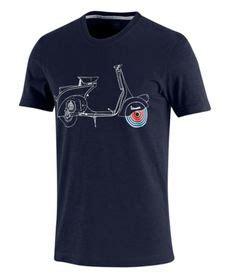 T Shirt Vespa Vintage Legend adidas vespa jacket vespa adidas vespas