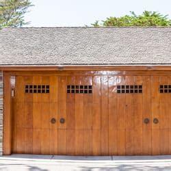 garage garage door home garage ideas