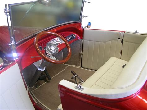 car upholstery brisbane car upholstery brisbane car upholstery gold coast