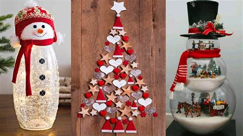 christmas diy home decor diy room decor 18 diy projects for christmas winter