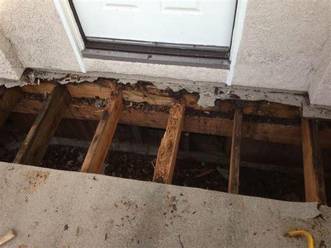 Waterproofing Doors Threshold Drain For Entry Doors Waterproof Exterior Door Threshold