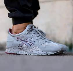 this asics gel lyte v is killer weartesters
