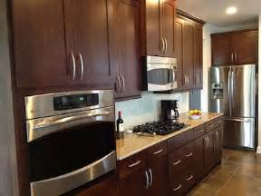 Selecting Kitchen Cabinets | choosing kitchen cabinets bob vila