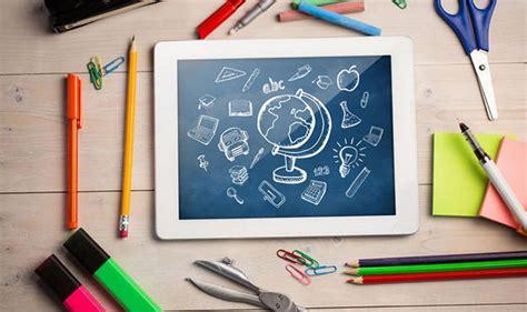 digital school azerbaijan to develop concept of digital education for its