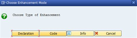 user exit tutorial sap abap sap abap user exits