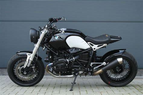 Motorrad Helming by Helming Umbauten R Nine T Pinterest Umbau