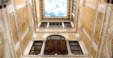 di commercio roma orari al pubblico pasqua 2016 a roma musei aperti festa tra arte e