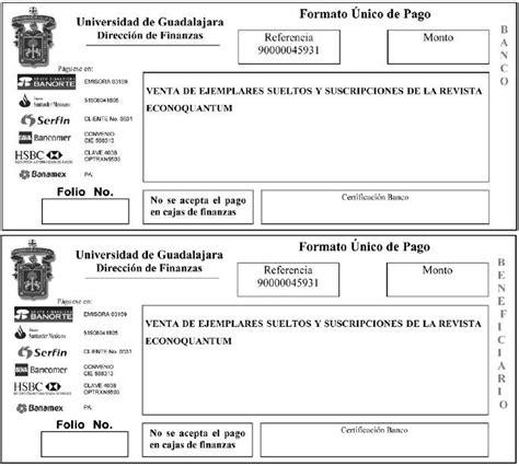 Formato Pago De Refrendo | formato para el pago de refrendo 2015 estado de formato