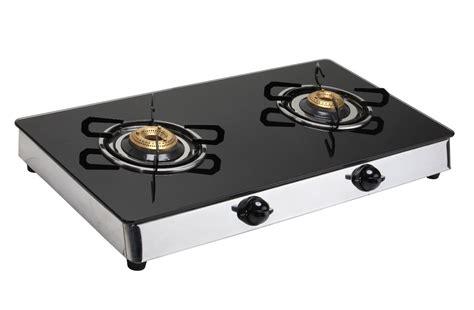 lpg cooktops lpg stoves pritam international a manufacturers of