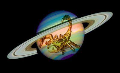 saturn transits scorpio saturn transit in scorpio 2014 17 karmic effects