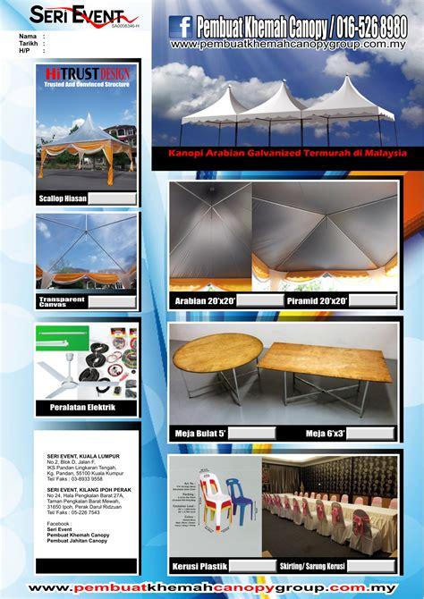 Kipas Dinding Industri Malaysia pembuat khemah kanvas jahitan kanopi dan khemah di ang kuala lumpur