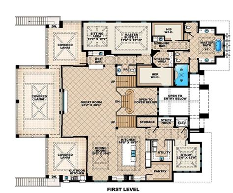 coastal floor plans 210 best images about dream home on pinterest 2nd floor