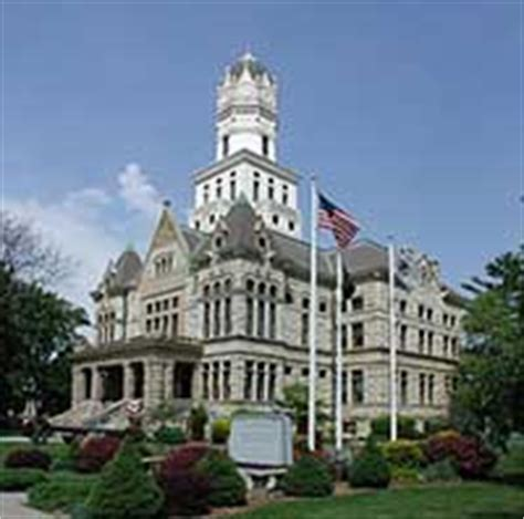 Jersey County Il Court Records Jersey County Illinois Genealogy Vital Records Certificates For Land Birth
