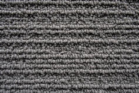 carpet cut rugs cut loop pile carpet carpet vidalondon