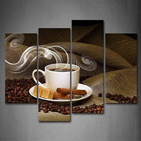 Wall Decor Inspiratif Coffee 3 163 best coffee kitchen decor images on coffee