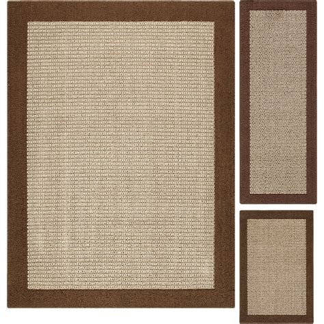 area rugs pittsburgh pa bliss rugs wexford transitional area rug set of 3 walmart