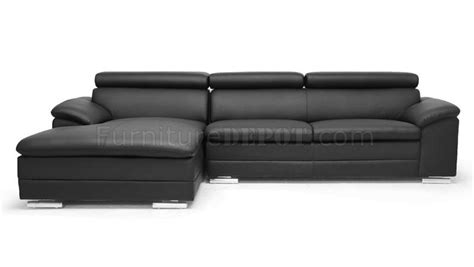 franklin grand leather sofa franklin sectional sofa black faux leather wholesale