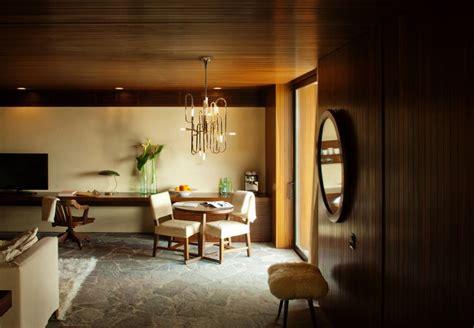 living room ideas 2016 inspiring decorating ideas 2016 modern living room designs