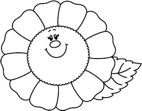 imagenes de flores grandes para dibujar dibujos para colorear las flores coloriages pour
