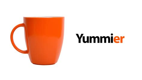 Hot Chocolate Tastes Much Better In An Orange Cup   Gizmodo Australia