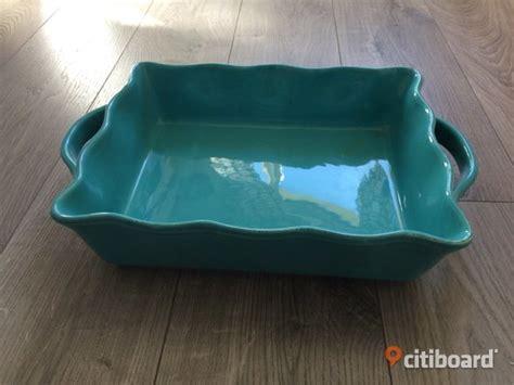 Rice Cooker Keramik rice ungsform i keramik sundsvall citiboard