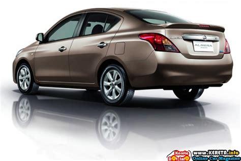 Sparepart Nissan nissan almera spare parts malaysia
