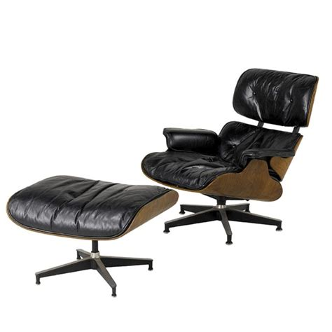 are eames chairs comfortable 100 are eames chairs comfortable gently used eames