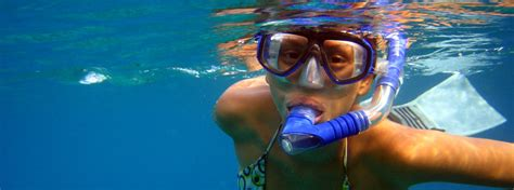 catamaran snorkeling belize belize adventure tours with seaduced by belize