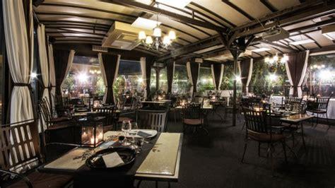dei consoli roma terrazza roof garden dei consoli in rome restaurant