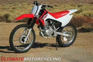 Honda Crf230f Top Speed Image Gallery Honda 230