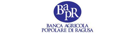 agricola popolare di ragusa sede centrale agricola popolare di ragusa milanomia