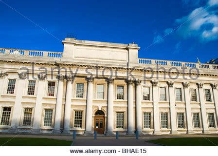 king of house music king charles court old royal navy college greenwich south east stock photo royalty