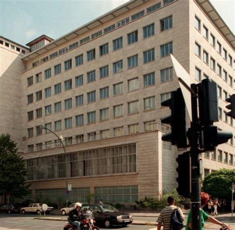 berliner bank mobile sicherheitspanne pl 228 ne f 252 r tresor der bundesbank lagen im