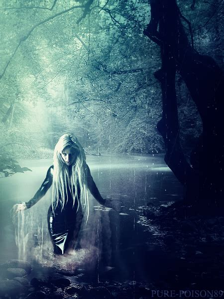 legend boats white lake lady of the lake by pure poison89 on deviantart