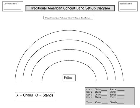 9 Best Images Of Choir Seating Chart Template Editable Choir Seating Chart Template Classroom Choir Seating Chart Template