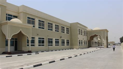 Happy Home School Sharjah Pictures school of knowledge sharjah st s of schools
