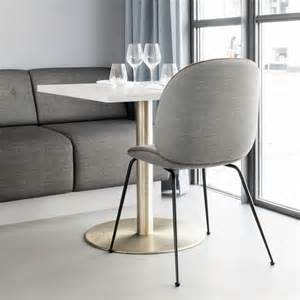 beetle chair dining seating
