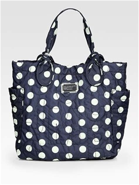 Marc By Marc Oversized Polka Dot Tote by 17 Best Images About Marc On Polka Dot