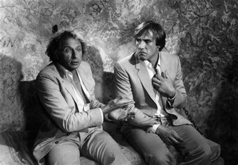 gerard depardieu and pierre richard cineplex la chevre