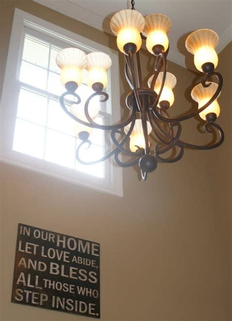 olivia grayson interiors layering your lights 10 best images about looking at foyer lighting on
