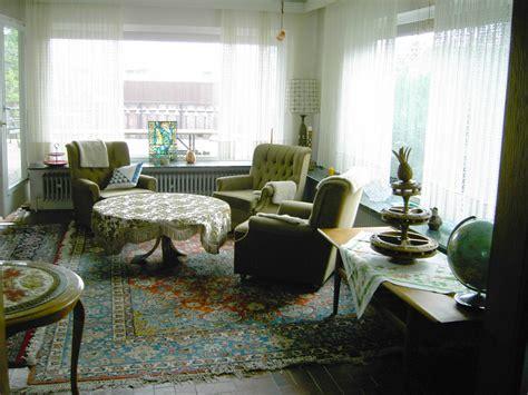 sitzecken wohnzimmer ferienhaus sommerberg nordschwarzwald frau elsbeth sattler