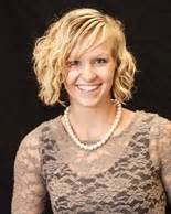 chelsea zimmerman zimmerman leaves meadows takes over career services the