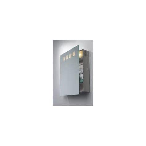 modern bathroom mirror cabinets dar dar zeu94 zeus 10 light modern bathroom mirror cabinet
