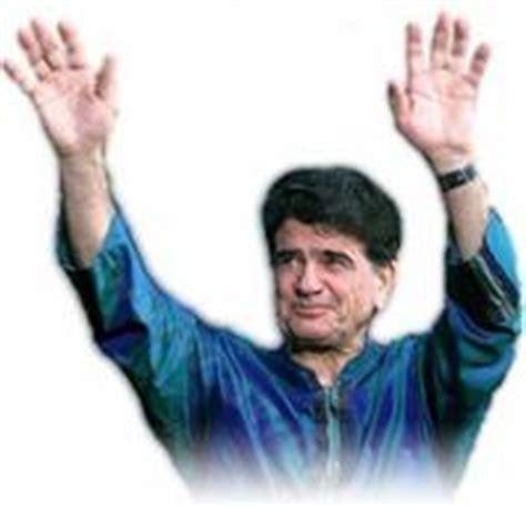 the official site of reza pahl qeysar kashan iran badoo shajarian shahnaz ensemble concerts u s 2012 kodoom