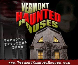 pittsford haunted house vermont haunted houses your guide to halloween in vermont