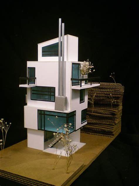 miniature homes models modern mini houses dollhouses artistic unique